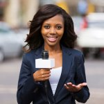 Job Vacancies for Reporters, Camera Man and Video Editor at CeoAfrica