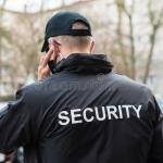 Security Mobile Patrol Supervisor Job Vacancy at Red Eye Security Limited