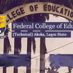 How to Apply for Job at The Federal College of Education (Technical) Akoka