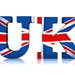How to Apply for UK VISA Online in Nigeria 2018/2019