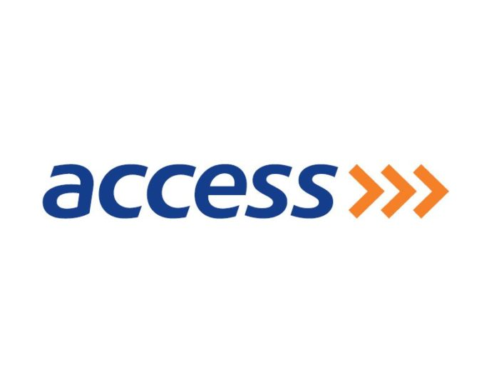 Access Bank Job Aptitude Test Past Questions and Answers – PDF