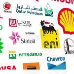 List Of Companies/Industries that Pay Highest Salaries in Nigeria