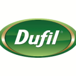 Apply for Dufil Prima Foods Plc 2018 Graduate Trainee Recruitment – dragnetscreening.ng