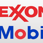 ExxonMobil Recruitment 2019 for General Counsel