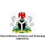 How to Apply for Federal Ministry of Science and Technology Job Recruitment in Abuja, 2018