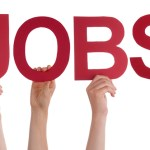 Best Job Vacancies in Nigeria and How to Apply, July 2018