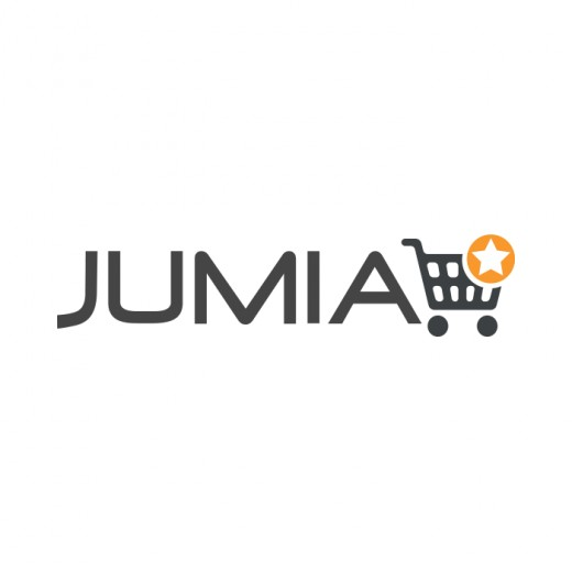 Jumia Group Nigeria