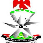Nigeria Customs Service (NCS) 2018/2019 Recruitment – www.customs.gov.ng
