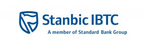 Stanbic IBTC Bank Past Questions and Answers