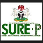 Sure-P 2018/2019 Job Recruitment and How to Apply