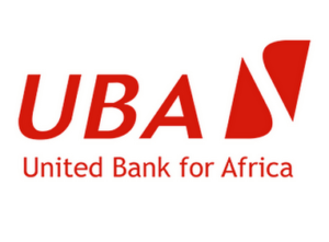 UBA Past Questions and Answers