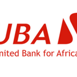 UBA Internship Program 2019 | UBA Recruitment 2019/2020