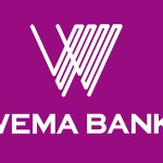 Wema Bank Past Questions and Answers for Job Recruitment Aptitude Test