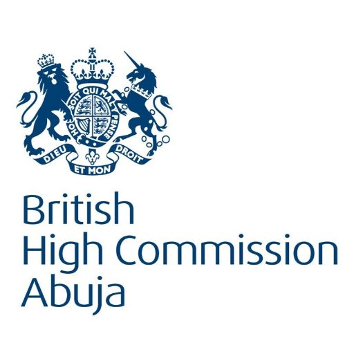British High Commission Recruitment 2020 / 2021 Portal Opens (2 Positions)