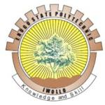 Enugu State Polytechnic (ESPOLY) 2018 Job Recruitment and How to Apply