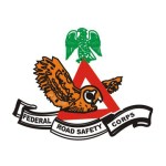 Download FRSC, FFS & NPS Recruitment Past Questions and Answers