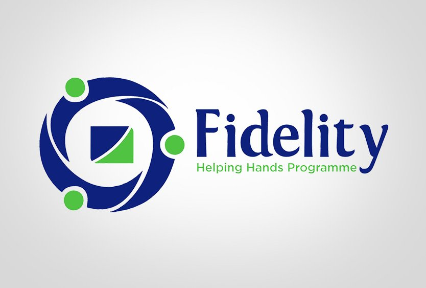 Fidelity Bank Helping Hands Programme