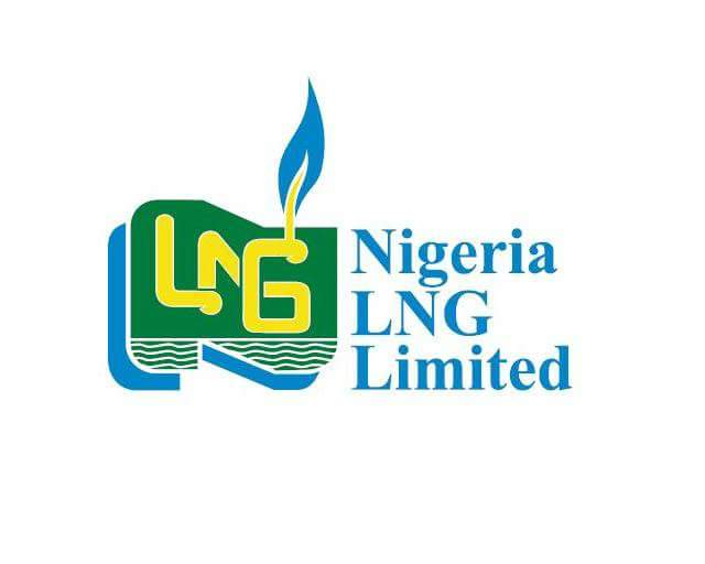 NLNG Ship Management Limited (NSML) Job Vacancies & Recruitment 2020 (5 Positions)