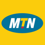 Apply for MTN Nigeria Latest Job Recruitment, September to October 2018