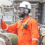 Oil and Gas Job Opportunities in Port Harcourt, Lagos & Abuja at Pan-African Oil & Gas Servicing Company