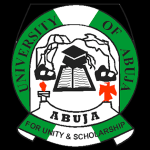UNIABUJA Post UTME Past Questions and Answers – PDF Download