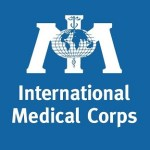 Job Vacancies at the International Medical Corps – careers.internationalmedicalcorps.org