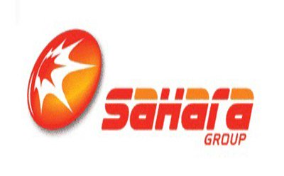 Sahara Group Past Questions and Answers for Job Recruitment Test
