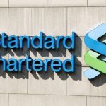 Apply for Standard Chartered Bank International Graduate Programme in Nigeria, 2018/2019