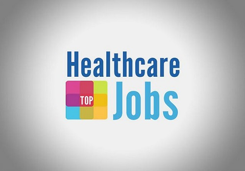 Abuja Clinics Jobs