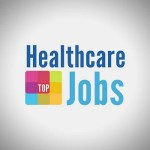 Abuja Clinics Recruitment | Medical Officer Jobs in Abuja 2019