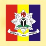 Federal Fire Service (FFS) 2018/2019 Shortlisted Candidates (How to Check the List Online)
