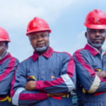 Apply for Ikeja Electricity Distribution Company 2018/2019 Young Engineers Programme