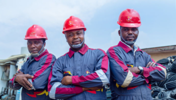Engineering Jobs in Port Harcourt 2019 | Engineering Jobs in Nigeria