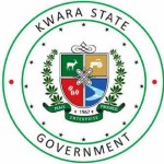 Kwara State 2018/2019 Teachers Recruitment and How to Apply