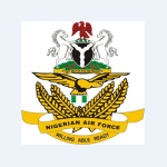 Nigerian Air Force Recruitment Portal – nafrecruitment.airforce.mil.ng
