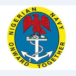Nigerian Navy 2018 Exam Date, Time and Venues Across Nigeria