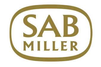SABMiller Plc in Port Harcourt, Rivers State