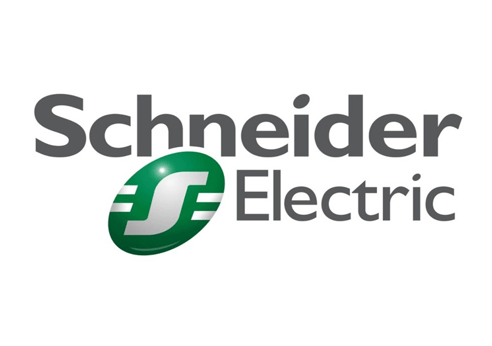 Schneider Electric 1