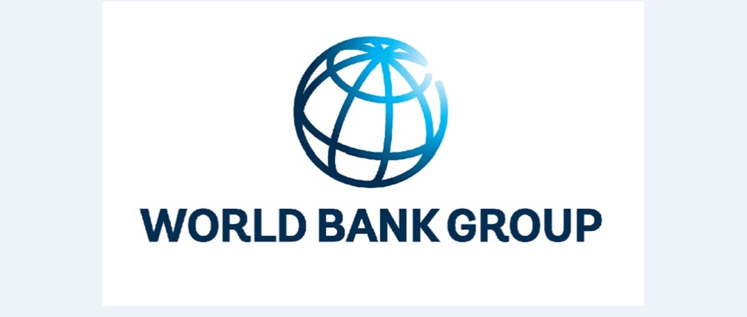 World Bank Job