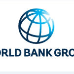 Apply for World Bank Group Latest Job Recruitment, 2018/2019