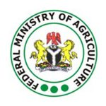 Latest Job Vacancies at the Federal Ministry of Agriculture and Rural Development (FMARD) for 2018/2019