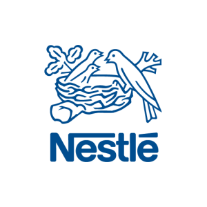 Nestle Nigeria Official Logo