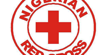 The Nigerian Red Cross Logo