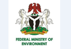 Federal Ministry of Environment in Nigeria