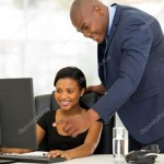 Teaching Jobs in Imo State | Teachers Recruitment in Imo State