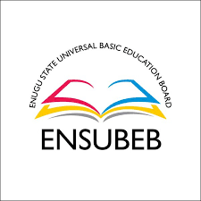 Enugu State Universal Basic Education Board ensubeb