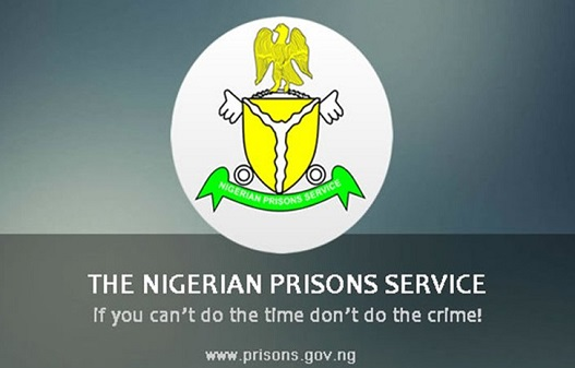 Nigerian Prisons Services (NPS)