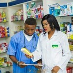 Pharmaceutical Jobs in Nigeria | Medical Sales Representative Jobs in Nigeria