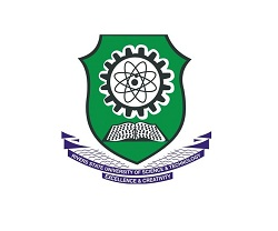 Rivers State University Port Harcourt logo