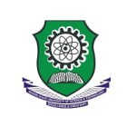 Job Vacancies at the Rivers State University Port Harcourt | Rivers State University Recruitment